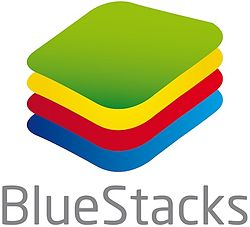 tutuapp for pc doenload using bluestacks