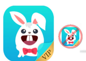 tutuapp vip features