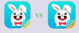 tutuapp vip vs tutuapp regular