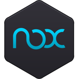 tutuapp for pc download using nox