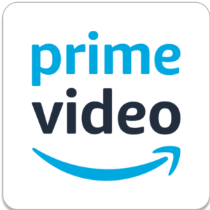 prime video download