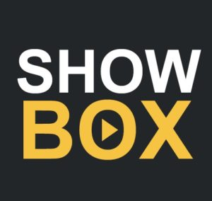 mobdro alternative showbox
