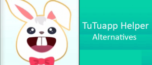 TutuApp Alternatives
