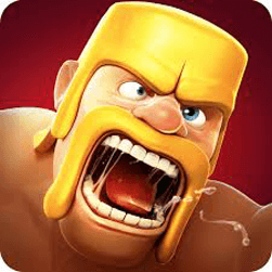 tutuapp clash of clans mod download