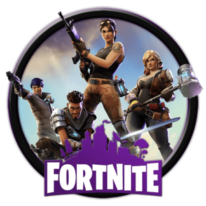 tutuapp fortnite download