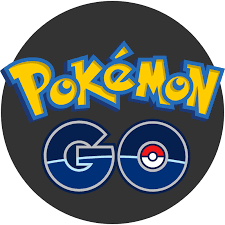 tutuapp pokemon go download