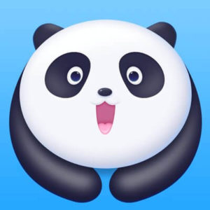 tutuapp alternative panda helper