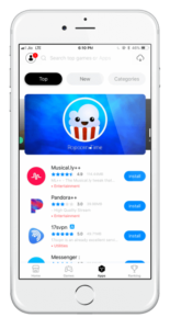 tutuapp ios download