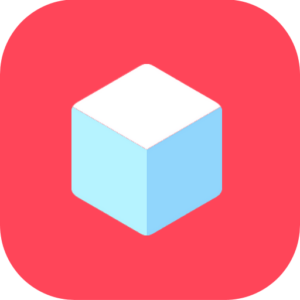 tutuapp alternative tweakbox